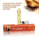 Prolash+ Eyelash Growth Enhancing Serum