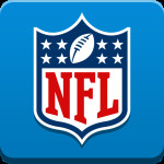 NFL Fantasy Football – Official NFL Fantasy Football app