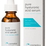 Best-Selling Hyaluronic Acid Serum for Skin