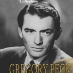 Hollywood Collection: Gregory Peck – His Own Man