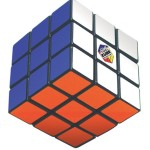 Rubik's Cube – The World's Most Famous Puzzle